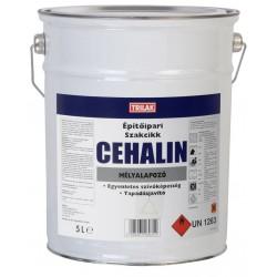 cehalin-melyalapozo-k330
